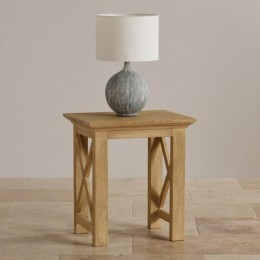 Столик KA018