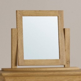 Зеркало KA002