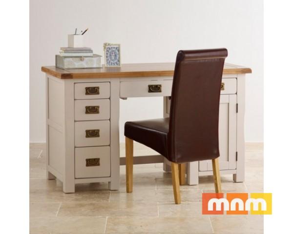 Компьютерный стол КМ011