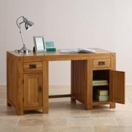 Компьютерный стол kv011