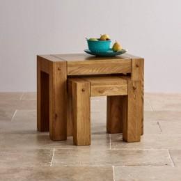Набор столиков kv015