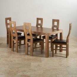 Стол kv020