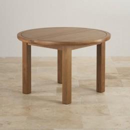 Стол kv021