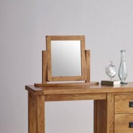 Зеркало kv004