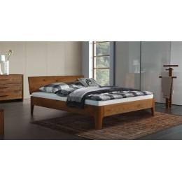 Кровать  Lugo Modern (луго модерн)