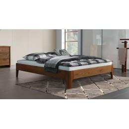 Кровать без изголовья  Lugo  (луго)