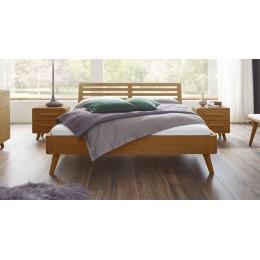 Кровать  Lugo (луго)