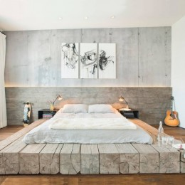 Кровать PE13