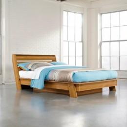 Кровать RO204 SAUDER