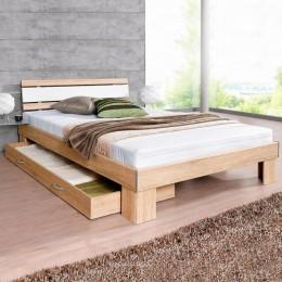 Кровать RO205 FUTOBET