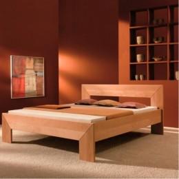 Кровать RO211 ORINO