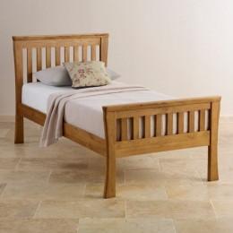 Кровать OR012
