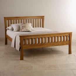 Кровать OR013