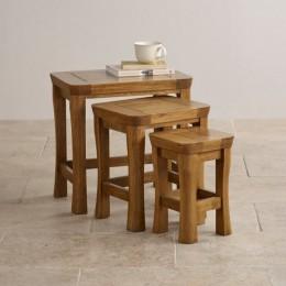 Набор столиков OR014