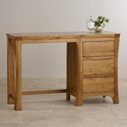 Письменный стол OR015