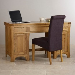 Письменный стол OR016