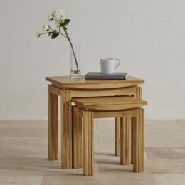 Набор столиков ТО012