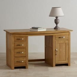 Письменный стол ТО013