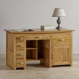 Письменный стол ТО014
