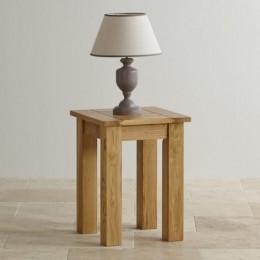 Столик ТО022