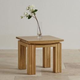 Столик ТО024