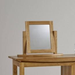 Зеркало ТО003