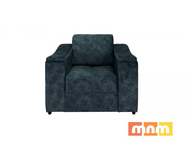 Брайт - кресло