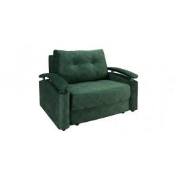 Эдем (кресло-кровать)