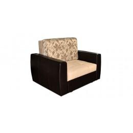 Европа (кресло-кровать)