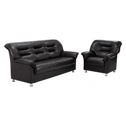 Грация - набор мебели
