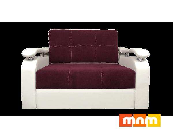 Гранд (кресло-кровать)