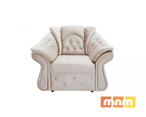 Милан - кресло