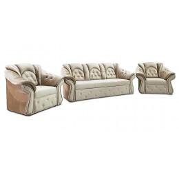 Милан - набор мебели