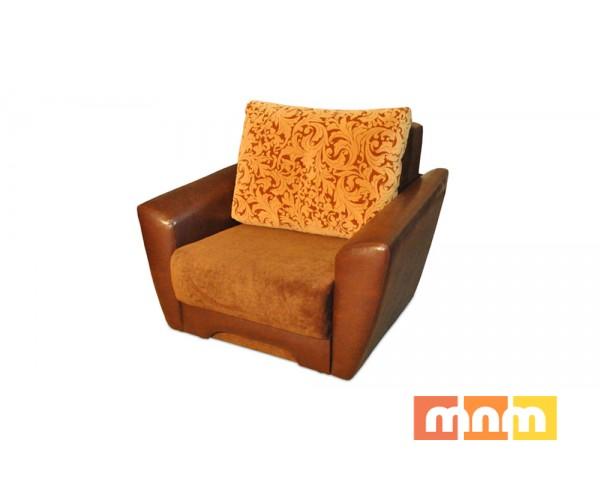 Верона (кресло-кровать)