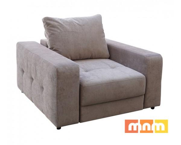 Меркури (MERCURY) кресло