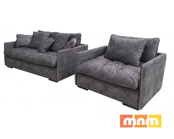 Corfu (Корфу) - набор мебели