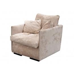 Corfu (Корфу) - кресло