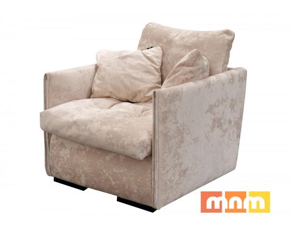 Диван Corfu (Корфу) - кресло