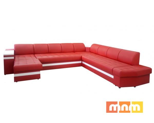 Модульный диван Ритис B-11.2