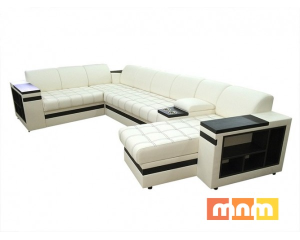 Модульный диван Ритис В-11.2