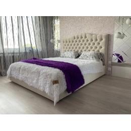 Честер -кровать