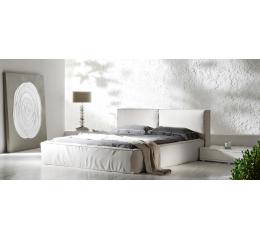 Норд - кровать