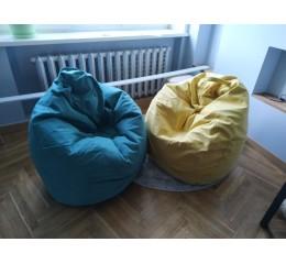 Кресло Мешок (груша)