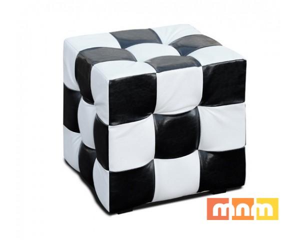 Кубик в-1