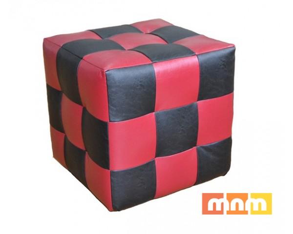 Кубик в-2