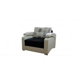 Барселона 2.1 кресло-кровать