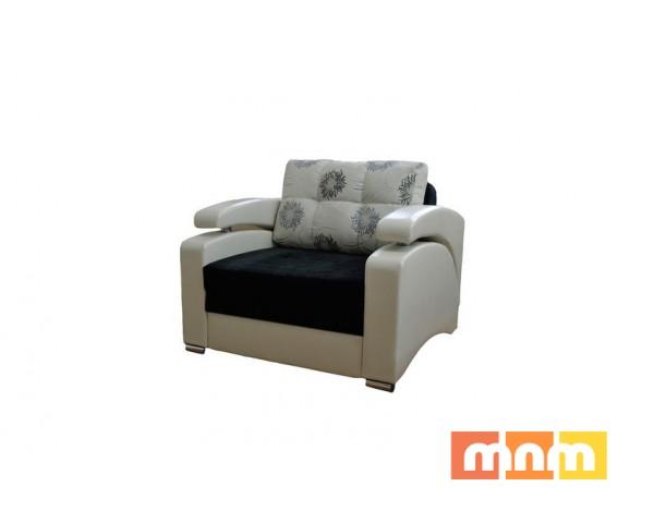 Кресло-кровать Барселона 2.1