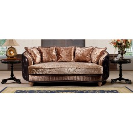Либерти диван