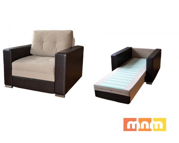 Лоренсо кресло-кровать