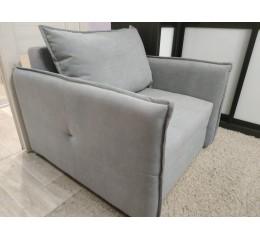 Парма 2.1 кресло-кровать